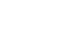 In Crowd Wedding Music Logo